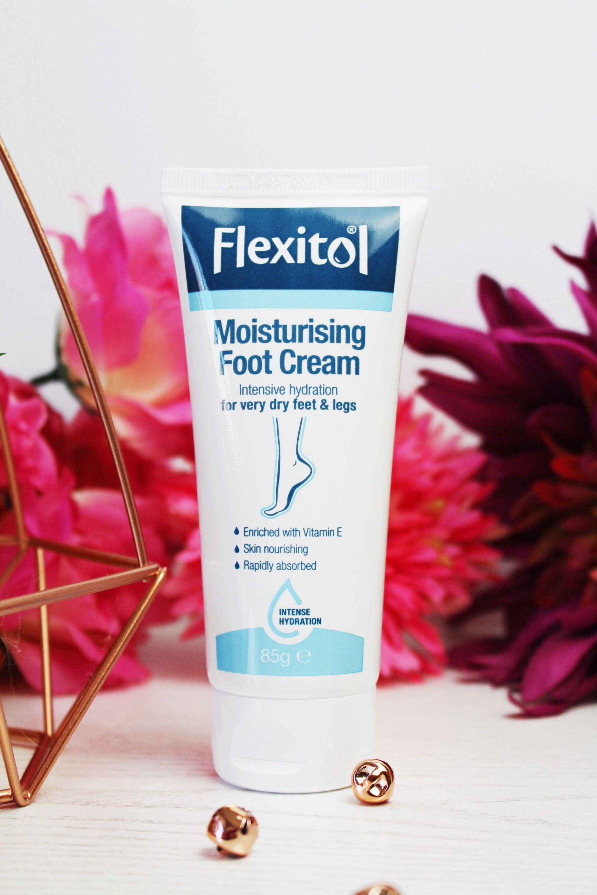 Clem Love Flexitol