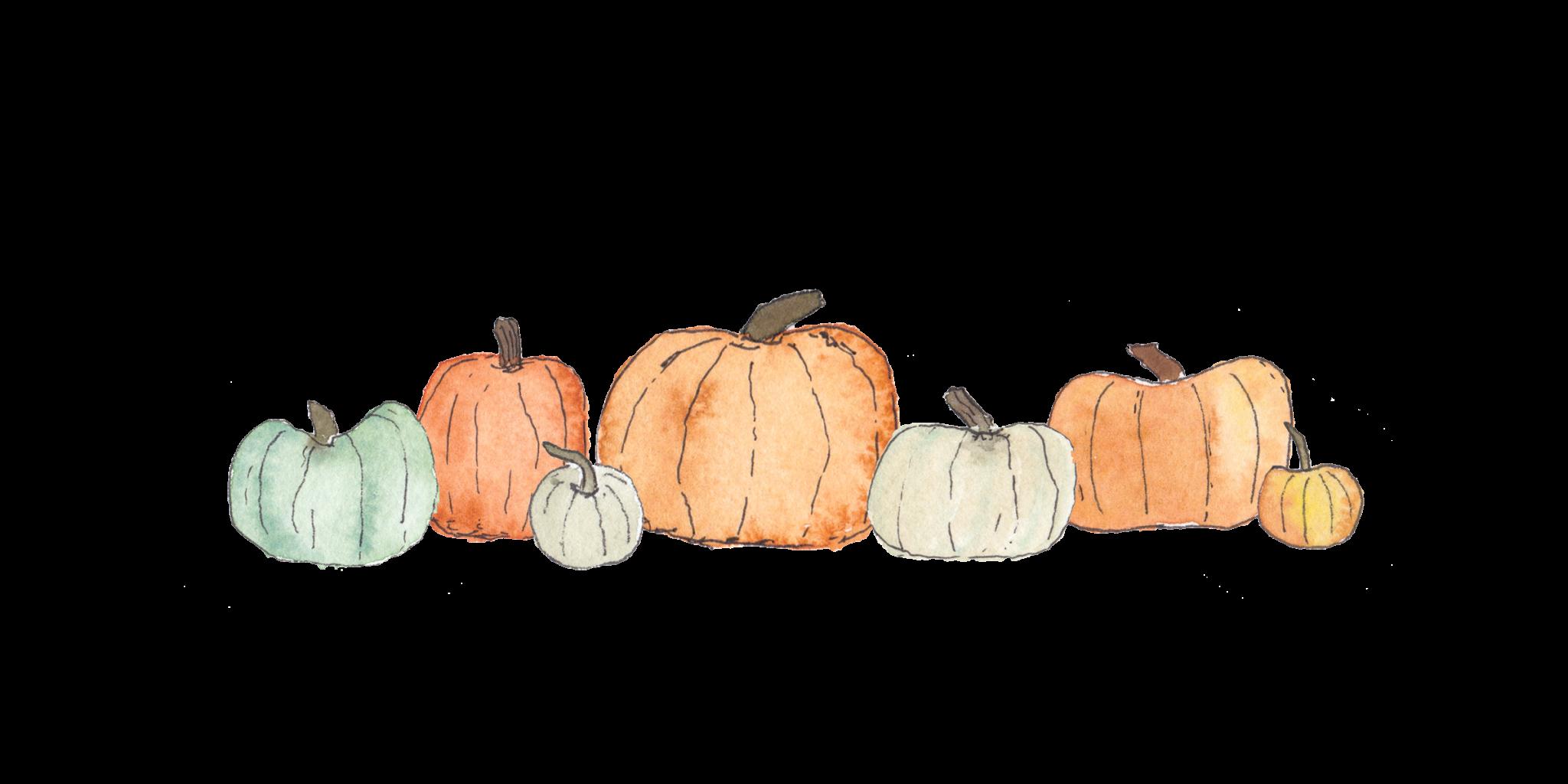 Clem Loves October Birchbox