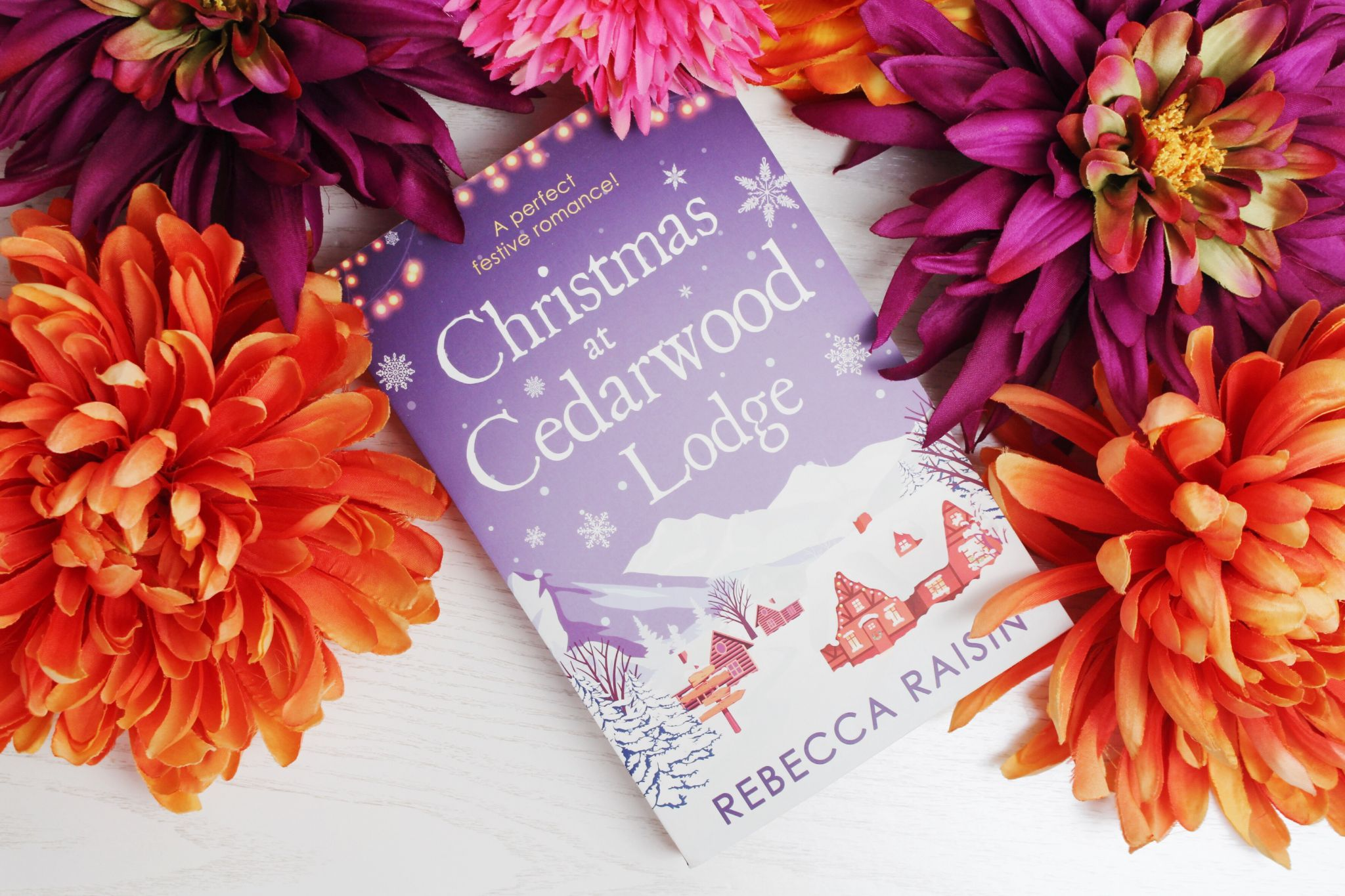 ClemLovesCedarwood